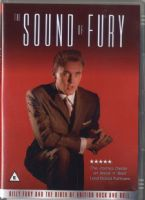 Billy Fury - The Sound Of Fury - The Birth Of British Rock 'n' Roll
